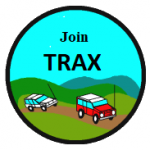 Click to download TRAX membership form